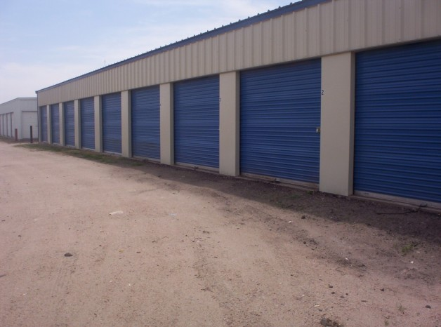 B-L-Storage-3-1024x760 (1)