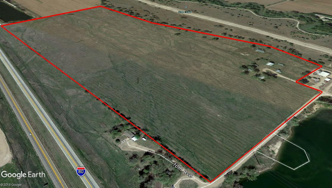 Commercial Property For Sale Kearney Nebraska