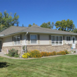 House for sale Pleasanton Nebraska