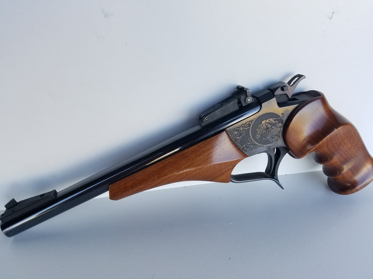 Internet Only Gun & Toy Auction - Ending July 6th - Adam