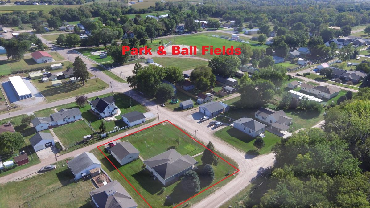 Absolute Real Estate And Personal Property Auction Earl Anderson
