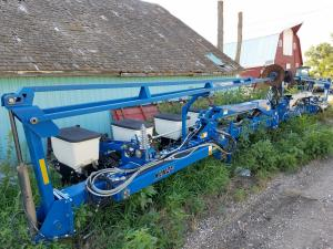 Kinze 1340 12 Row Planter for sale