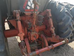 Absolute Pre-Harvest Machinery Auction - September 8th, 2017 - Adam