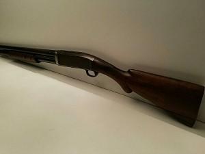 Toy & Gun Auction - February 19th - Minden, NE - Adam